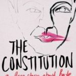 Ustav Republike Hrvatske/ The Constitution (2016)