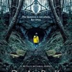 Dark – sezona 1