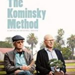 The Kominsky Method (2018-)