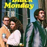 Black Monday (2019-)