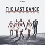The Last Dance (2020)