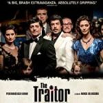 Il traditore/ The Traitor (2019)