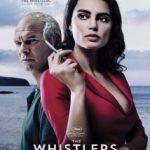 La Gomera/ The Whistlers (2019)